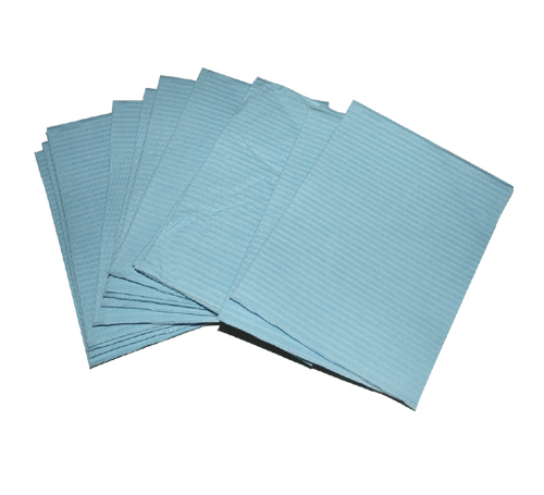 Table Towels 医用桌巾